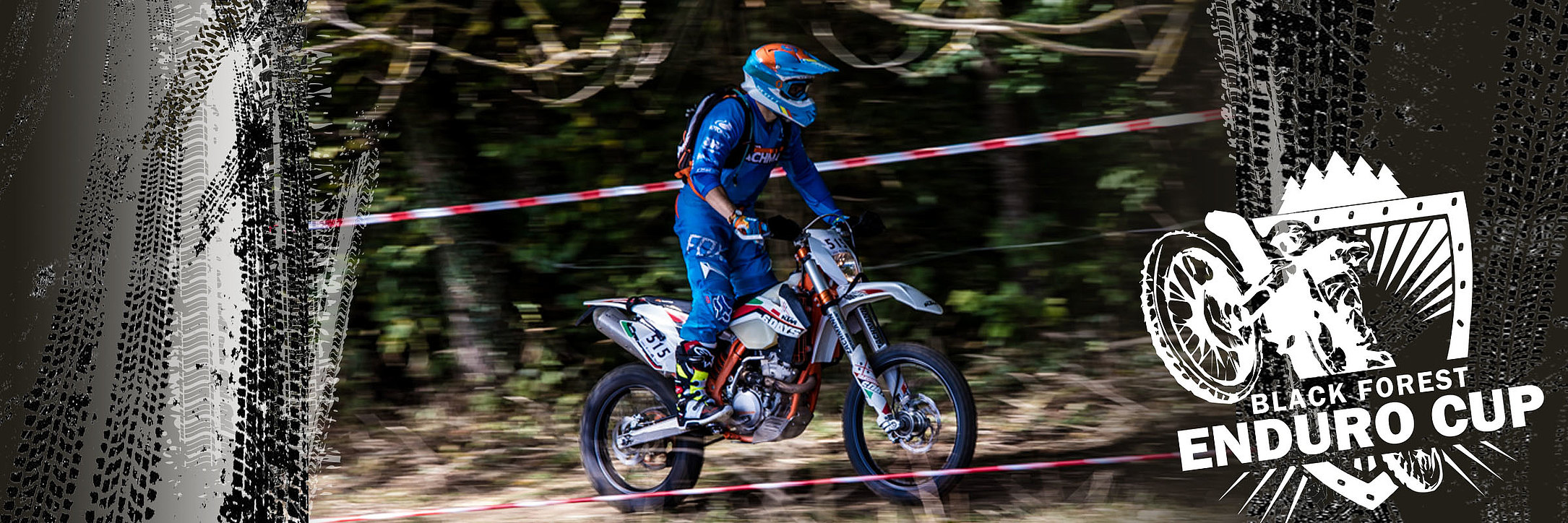 Black Forest Enduro Cup