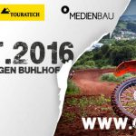 black forest enduro