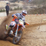 enduro dm uelsen