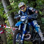 Black Forest Enduro Cup 2017