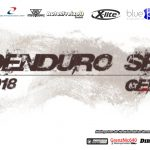 Hard Enduro Series Germany Termine 2018