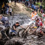 Federal Mogul East Enduro Challenge 2018