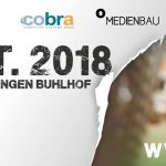 black forest enduro cup 2018