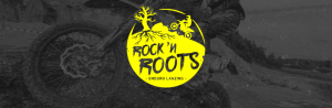 Rock n Roots Tittmoning 2019