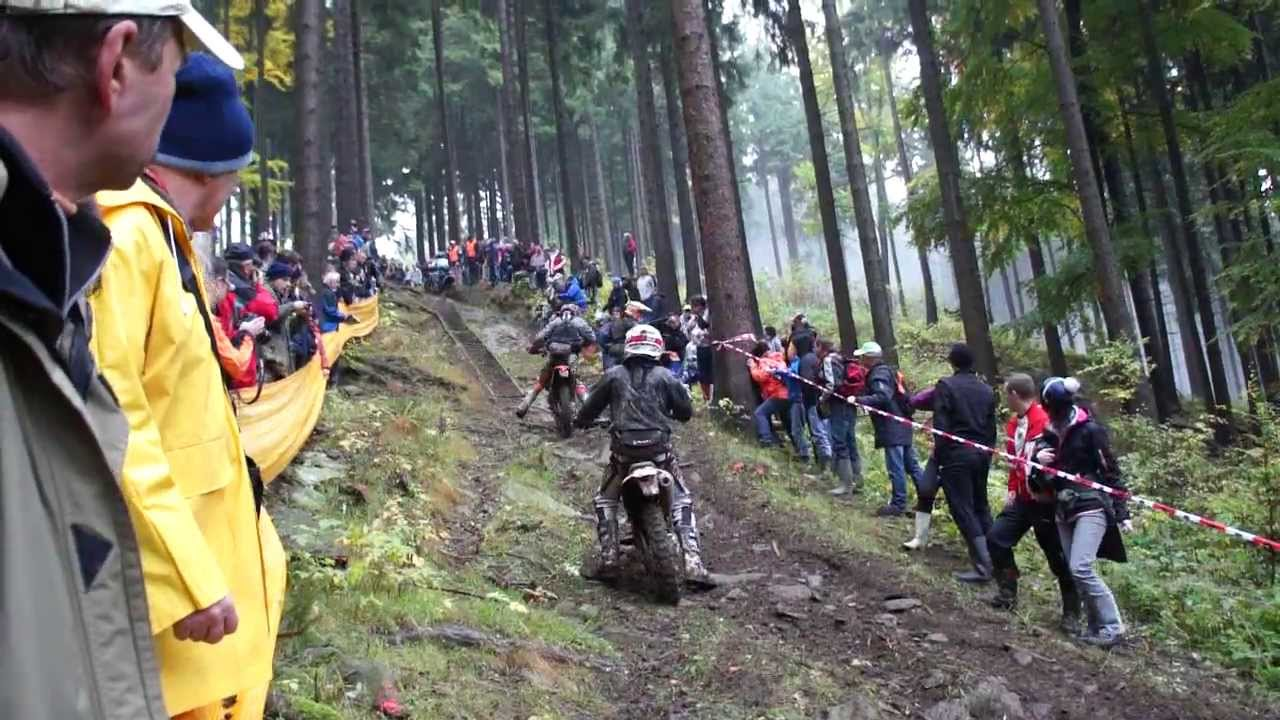 enduro wm zschopau